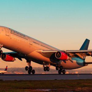SAS-Airbus-A340-313-OY-KBA-scaled